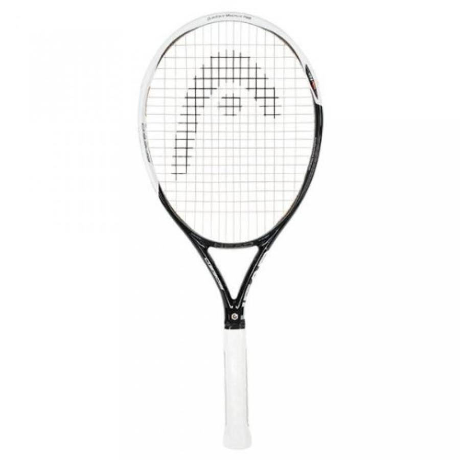 【送料無料キャンペーン?】 テニス ラケット Graphene PWR Speed Tennis Racquet 輸入品, 坂北村 d9ff398c