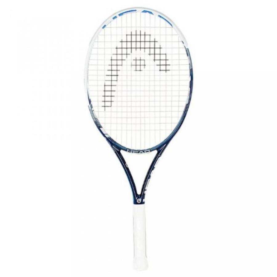 【 新品 】 テニス ラケット MP Graphene Instinct MP Tennis Tennis Racquet 輸入品, Momo Select:de239e13 --- airmodconsu.dominiotemporario.com