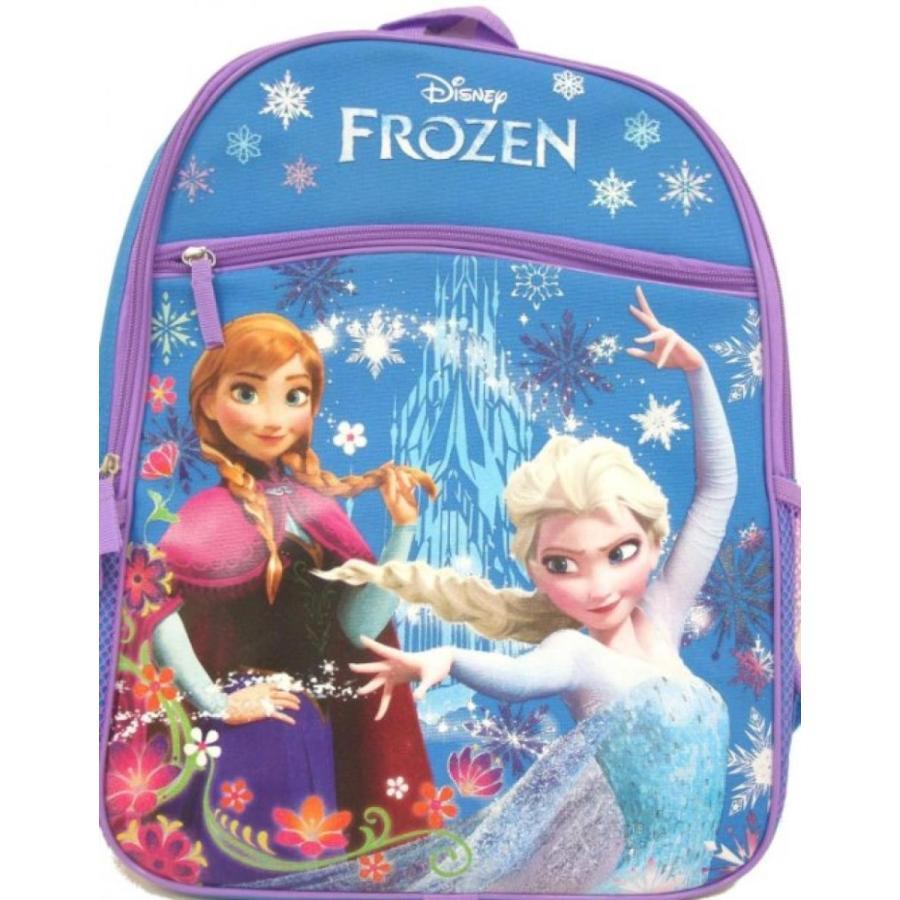 アナと雪の女王 おもちゃ フィギュア Disney Frozen Princess Elsa & Anna 16