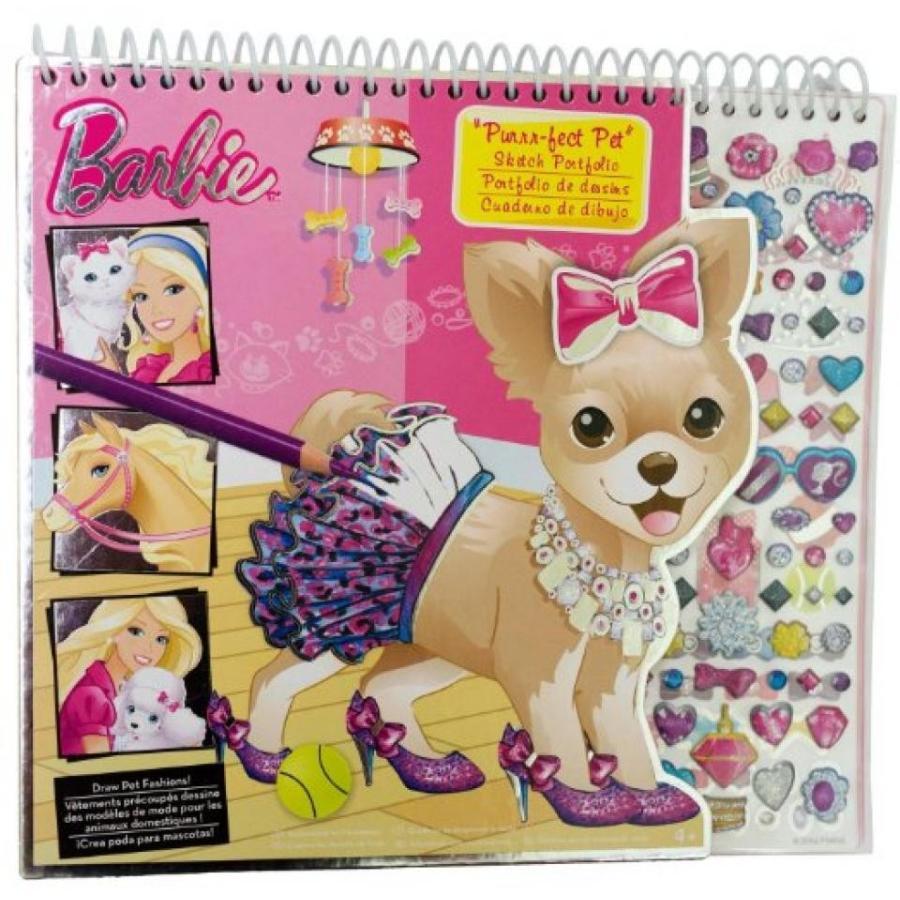 バービー人形 着せ替え おもちゃ Barbie