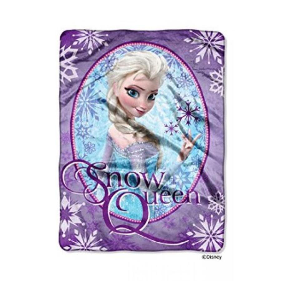 アナと雪の女王 おもちゃ フィギュア The Northwest Company Disney's Frozen