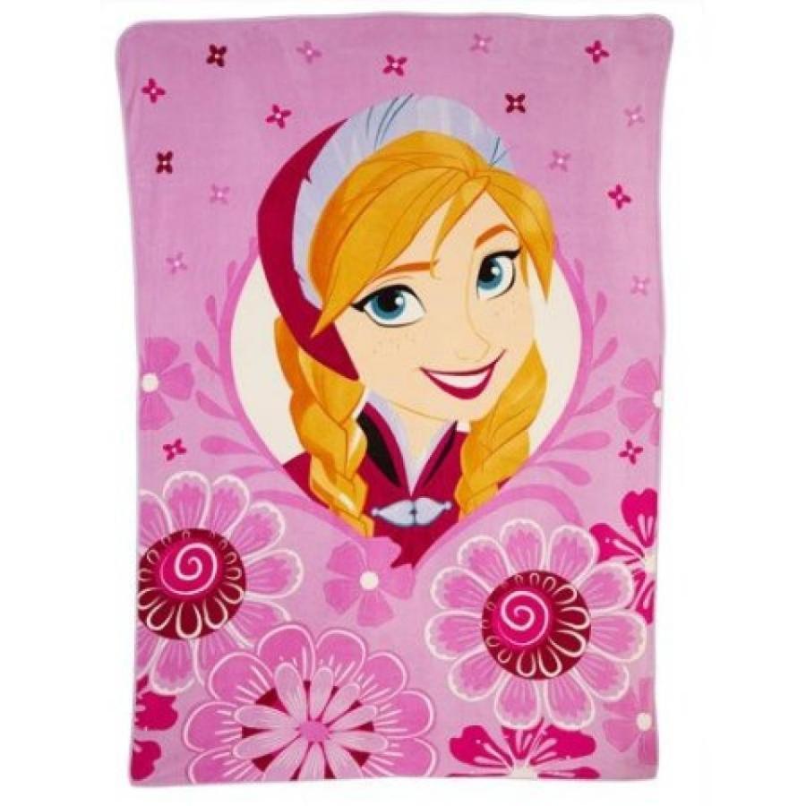 アナと雪の女王 おもちゃ フィギュア Disney Frozen Blanket 輸入品