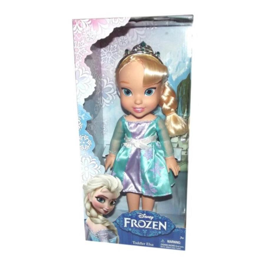 アナと雪の女王 おもちゃ フィギュア Disney Frozen Child Princess Elsa 輸入品