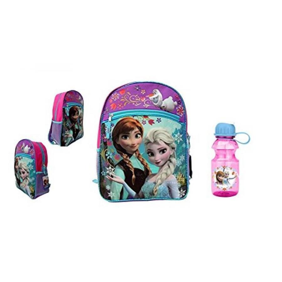 アナと雪の女王 おもちゃ フィギュア Disney Frozen 16