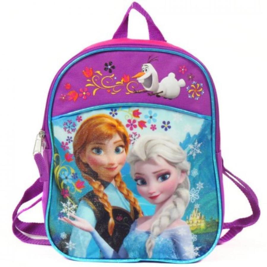 アナと雪の女王 おもちゃ フィギュア Disney Frozen 11