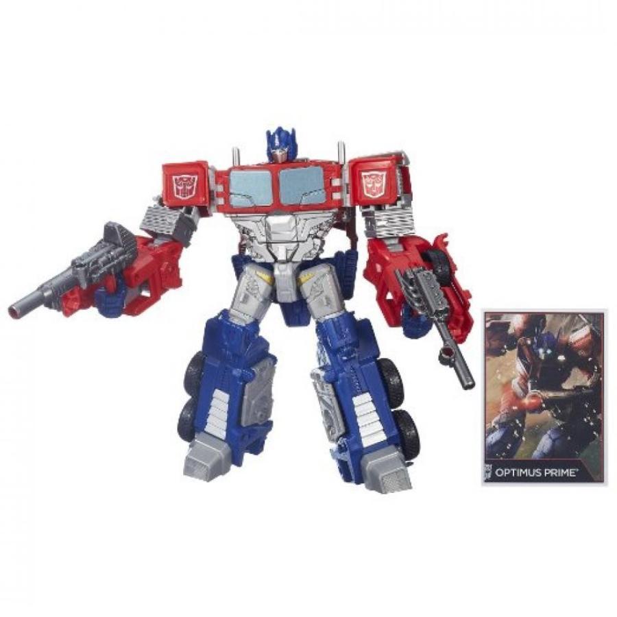 トランスフォーマー おもちゃ 変形 合体ロボ Transformers Generations Combiner Wars Voyager Class