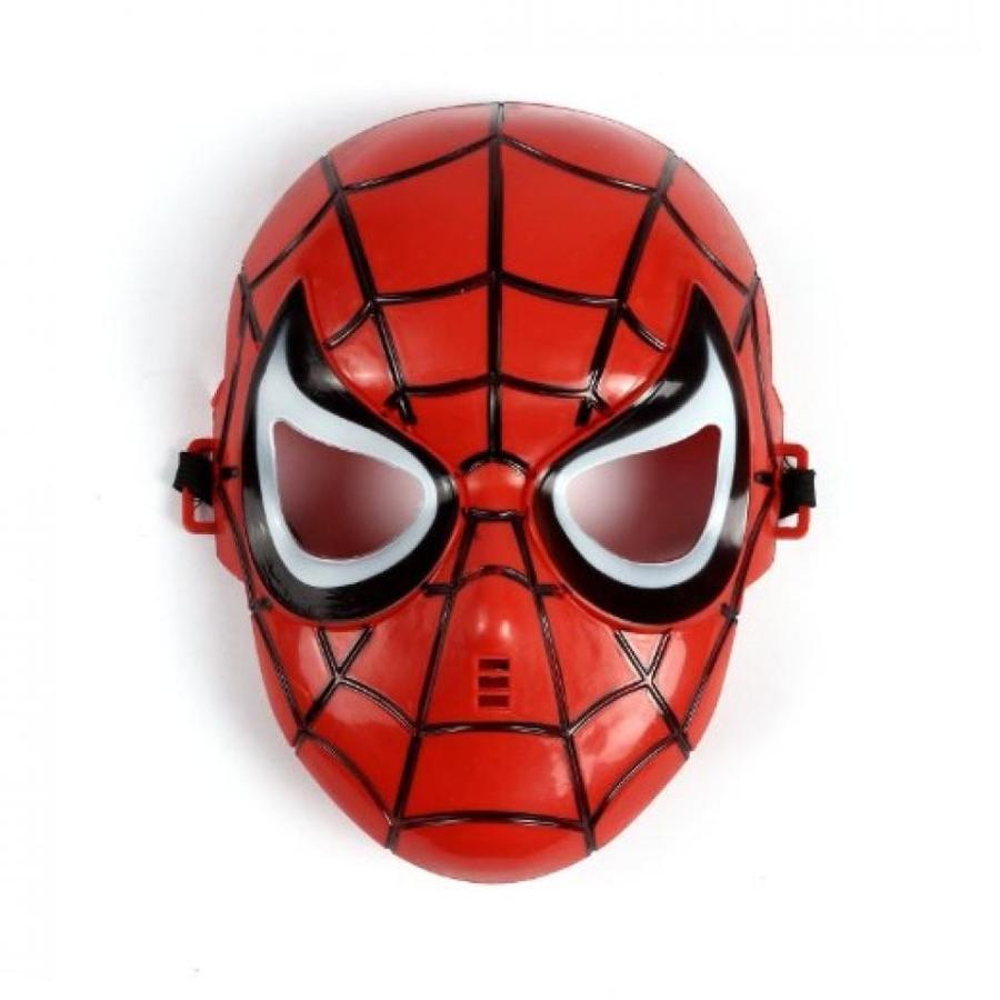 トランスフォーマー おもちゃ 変形 合体ロボ Starwars Avengers Hulk Ironman Spiderman Batman Tran