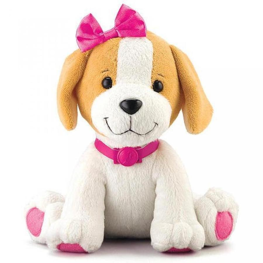 バービー人形 おもちゃ 着せ替え Exclusive Barbie Training Pup 輸入品