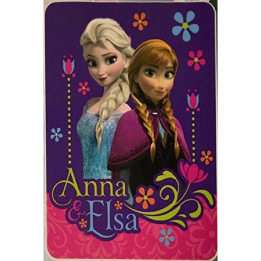 アナと雪の女王 おもちゃ フィギュア Disney Frozen