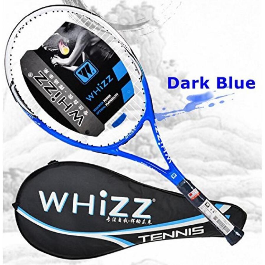 Head Elite Combi 6 Badminton Squash Tennis Racket Bag