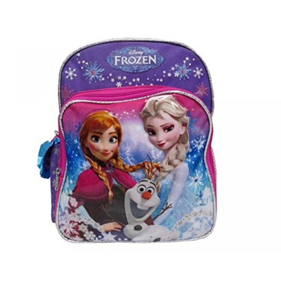 アナと雪の女王 おもちゃ フィギュア Disney Frozen Elsa Anna with Snowman 12