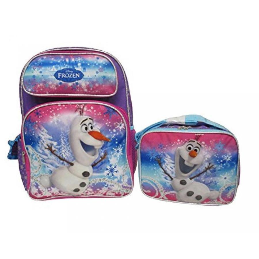 アナと雪の女王 おもちゃ フィギュア Disney Frozen Olaf 16