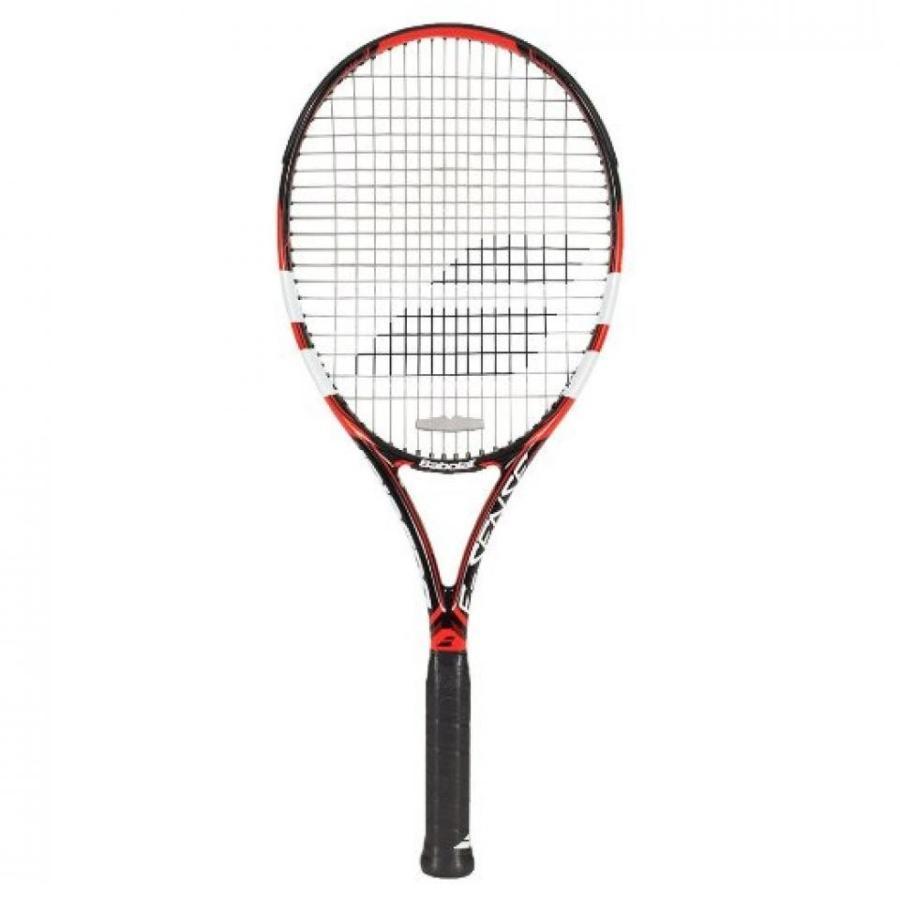 堅実な究極の テニス E-Sense ラケット Comp Babolat E-Sense Tennis Comp Tennis Racquet 輸入品, カメラ用品メーカー直営店-Metrix-:84aedb42 --- airmodconsu.dominiotemporario.com