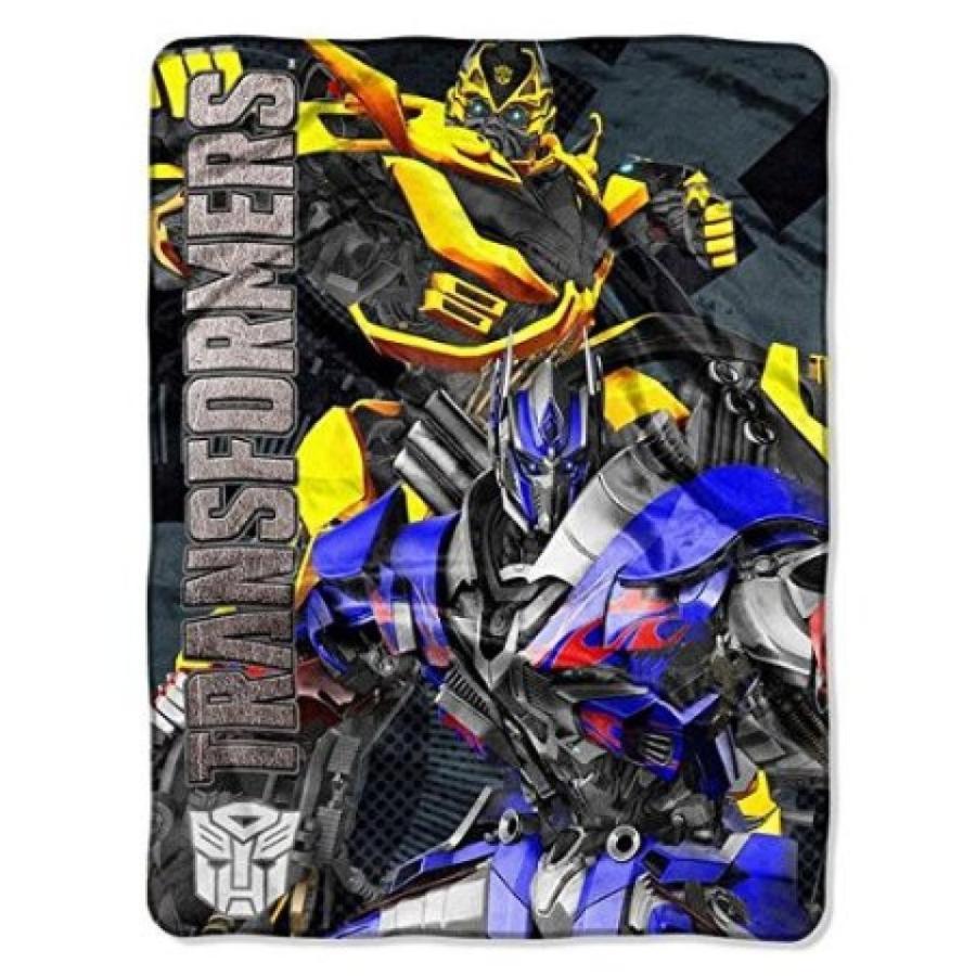 トランスフォーマー おもちゃ 変形 合体ロボ Hasbro's Transformers