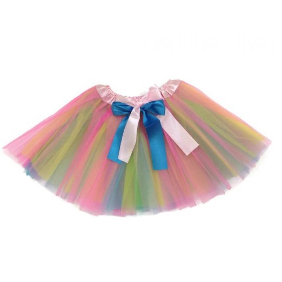 アナと雪の女王 おもちゃ フィギュア Rush Dance Colorful BIRTHDAY Ballerina Girls Dress-Up Princess Costume Tutu 輸入品