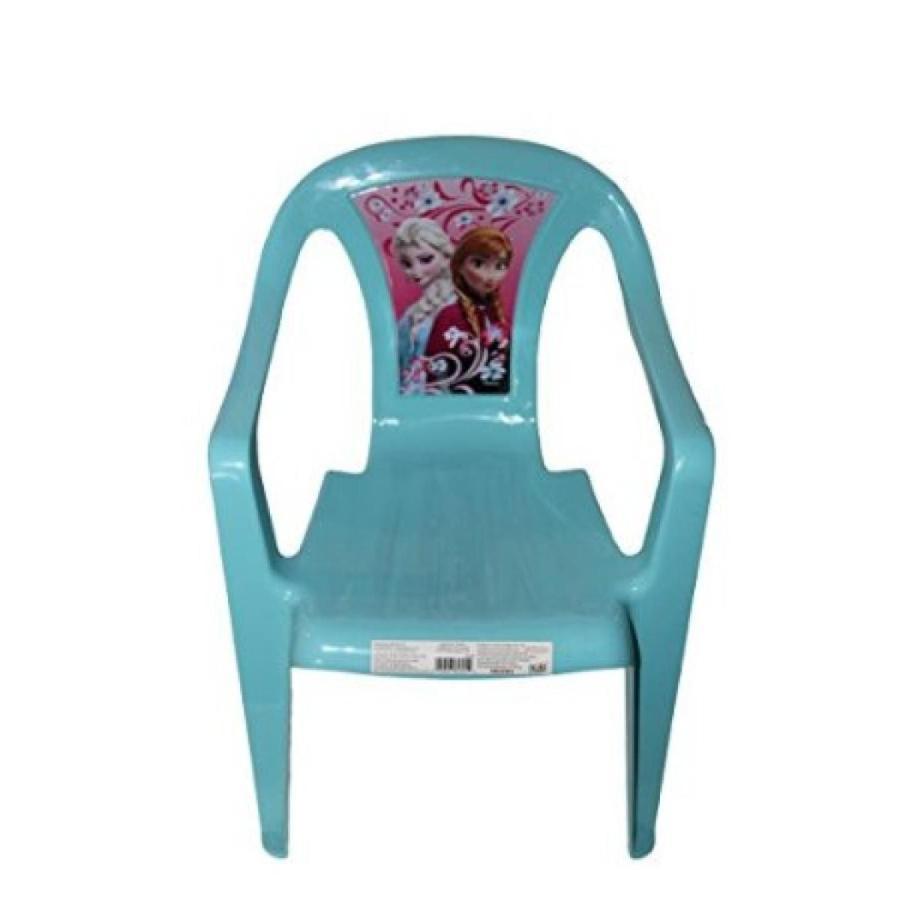 アナと雪の女王 おもちゃ フィギュア Disney Frozen Chair 輸入品