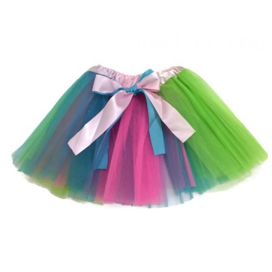 アナと雪の女王 おもちゃ フィギュア Rush Dance 3 Colors Easter Colorful Ballerina Girls Dres