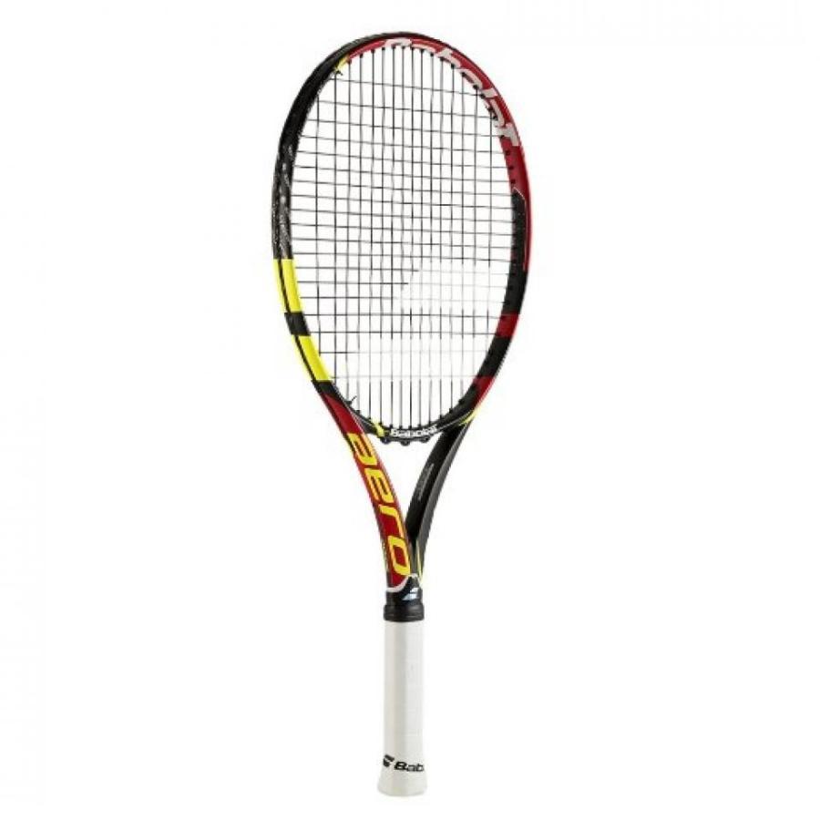 売上実績NO.1 テニス ラケット BABOLAT AeroPro Drive 26 French Drive French Open AeroPro Junior Tennis Racquet 輸入品, アクリル雑貨輸入販売店フォーリビ:90ed1690 --- airmodconsu.dominiotemporario.com