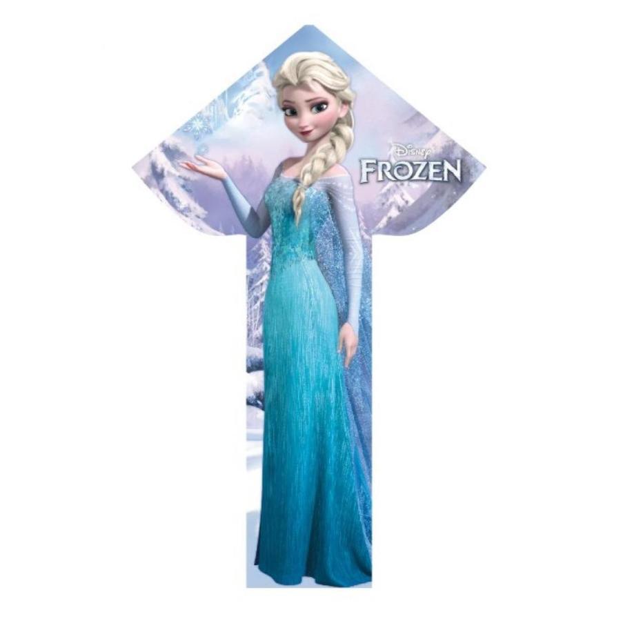 アナと雪の女王 おもちゃ フィギュア Frozen Breezyflier 57
