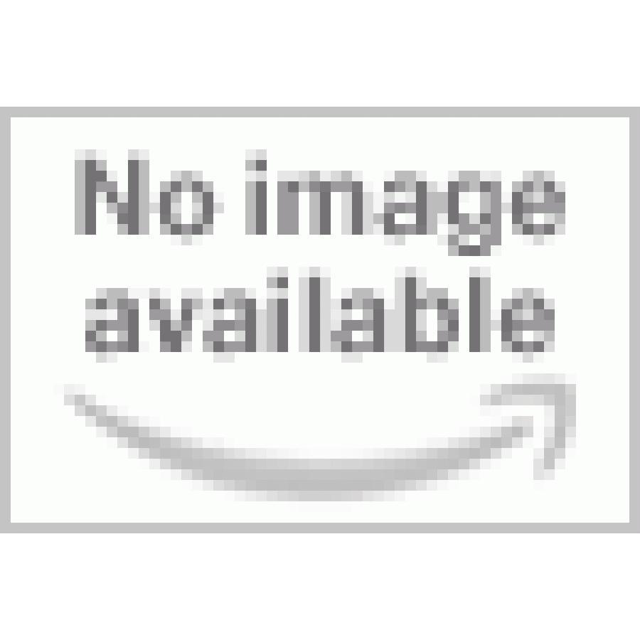 テニス ラケット New Racquet WILSON Adult Steam 105S Tennis Racket 4 3/8 INCH (3)105 HEAD S RED/BLUE 輸入品