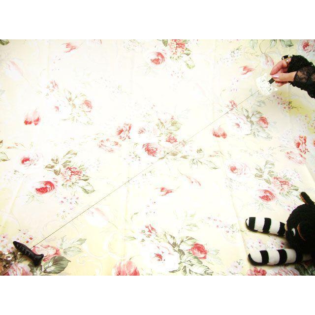 キーホルダー リール レディース おしゃれ かわいい ノアファミリー ねこ 小物 ネコ 猫柄 猫雑貨 猫グッズ noafamily 可愛い|osyarehime|05