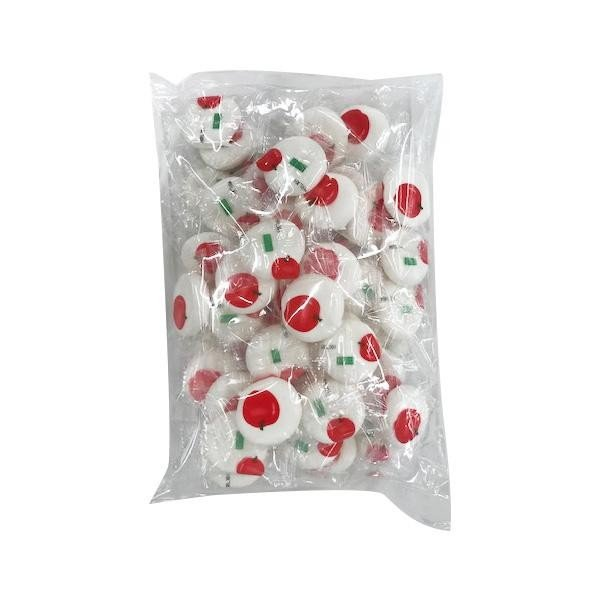 リンゴマシュマロ 300g×10袋 D-19