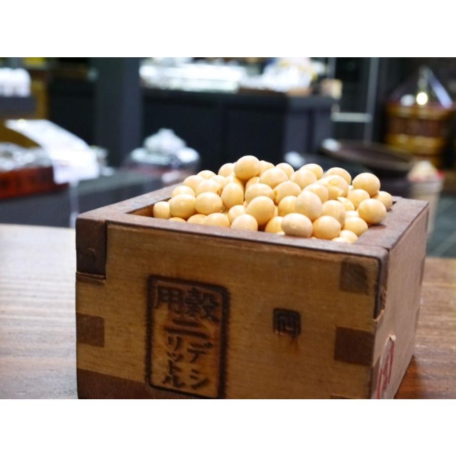 手作り味噌セット(大量仕込み用 こだわり食塩 樽なし) otamaya2002 05