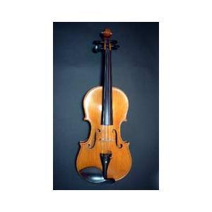 Grosso Valleバイオリン VL-5SD