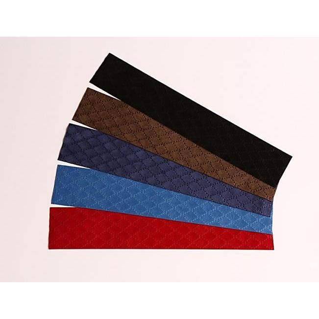 インターセプトテクノロジー 大人気 変色防止布 フルート用 SALE ネイビー