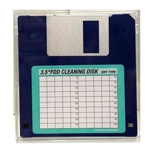 激安通販 メーカー在庫限り訳アリ商品 クリーニングディスク エレクトーン用FDD 激安通販ショッピング YAMAHA ヤマハ
