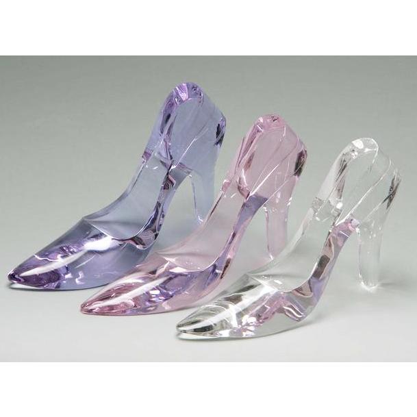 ガラスの靴|otaru|04