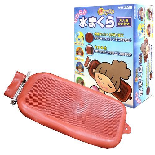 水枕 水まくら 大人用 おすすめ特集 氷まくら 氷枕 氷嚢 入荷予定 ひんやり枕 氷のう 熱中症対策