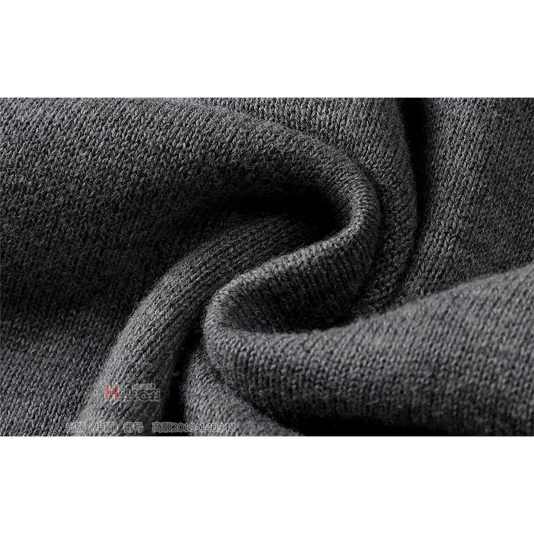 セーター メンズ vネック 無地 ニット 長袖 スクール 学生 ニットセーター 綿100% 無地 おしゃれ 秋冬|otasukemann|13