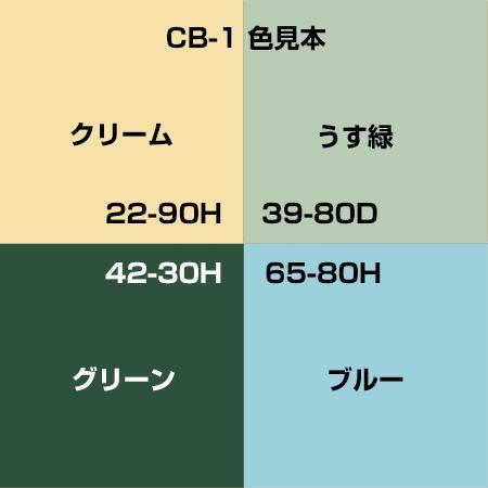 防音 塗料 「CB-1」 otoheya 05