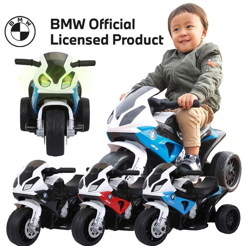 クーポンでお得 9 10 10:00まで2 売れ筋ランキング 000円OFF 電動乗用バイク 今だけ限定15%OFFクーポン発行中 乗用玩具 S1000RR 電動乗用 電動 RA-BMRR おもちゃ こども用 BMW