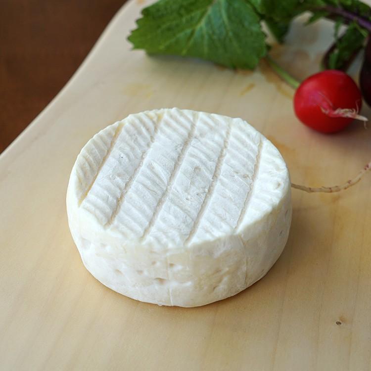 乳種や産地が異なる、白カビ チーズ 食べ比べ セット(カザティカ、ランゲリーノ、シャウルス ハーフ) 毎週水・金曜日発送|otokonodaidokoro|08