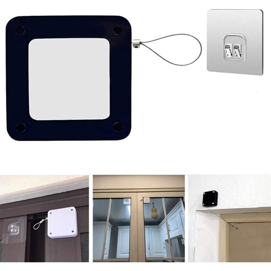 ドアクローザー WEB限定 自動ドアクローザー 安値 室内用 玄関