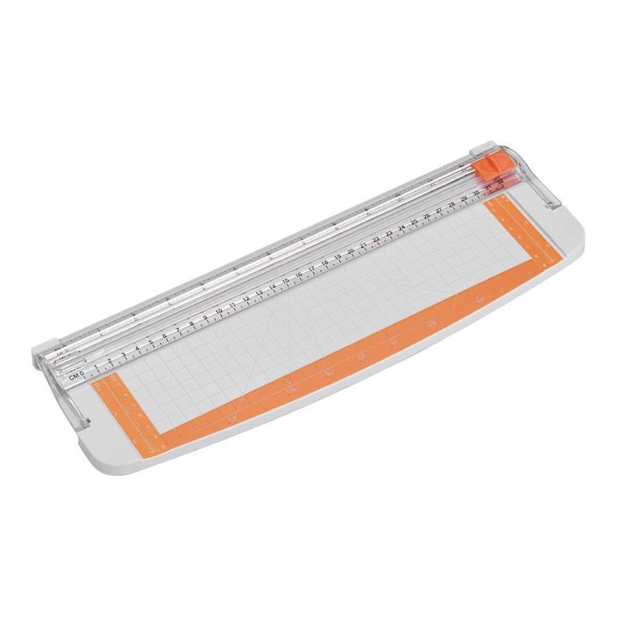 断機 ペーパーカッター A3 クラフト紙フォトクーポンラベル厚紙用 対応 希少 人気の定番 A4