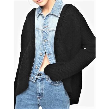 DIESEL ディーゼル レディース ダブルレイヤー ショッピング ニットジャケット イタリア製 激安セール M-DOUBLES-NO カーディガンとしても 00SK54