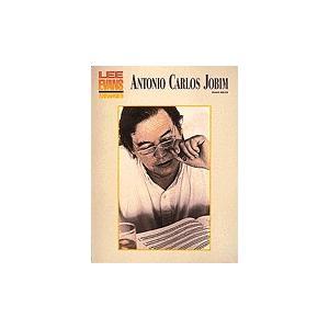 取寄 楽譜 Lee Evans Arranges Antonio Carlos Jobim | アントニオ・カルロス・ジョビン 曲集|otorakuya