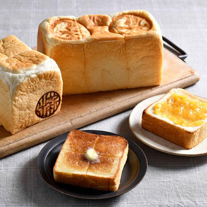 加賀極 新作からSALEアイテム等お得な商品満載 匠セット 流行のアイテム 送料無料 新出製パン