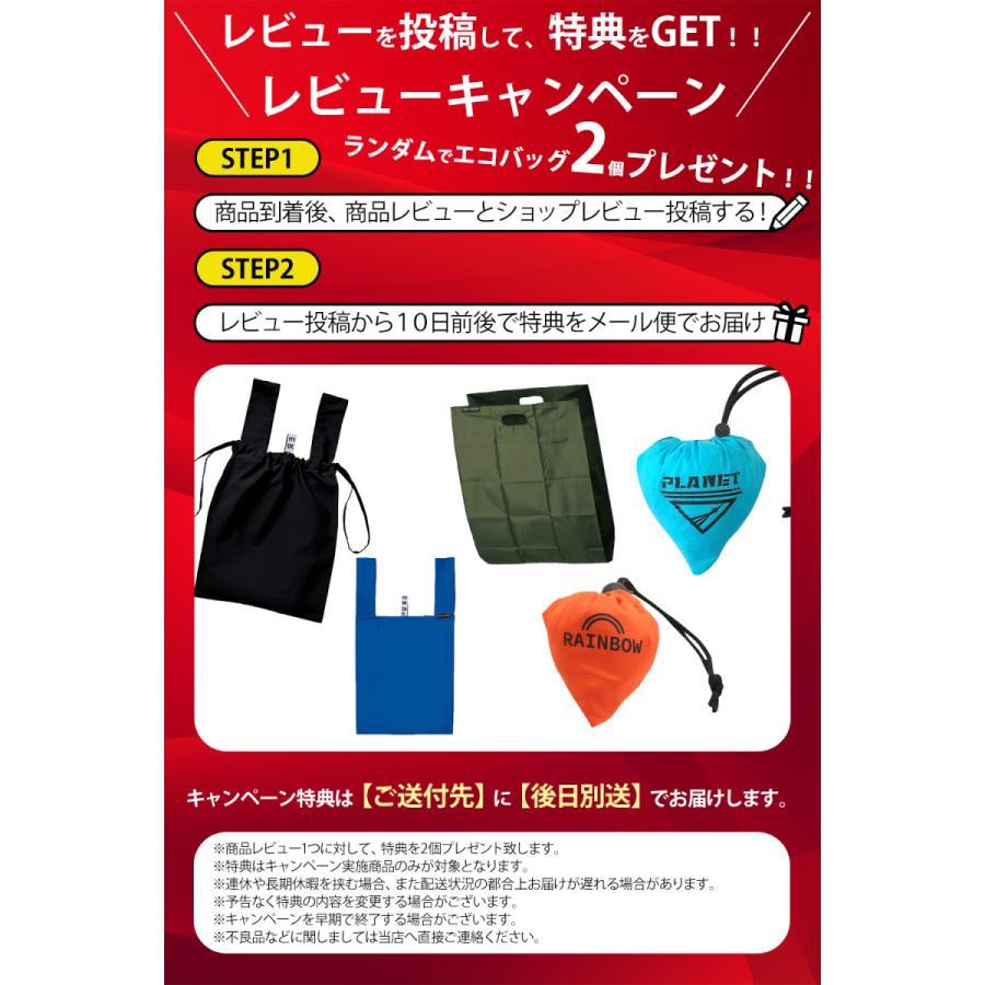 KF94 マスク クローバー CLOVER 個別包装 MFDS認証 正規品 韓国製 韓流マスク 日本語パッケージ CLJ-KF94W 白 黒 10枚入り レビュー特典あり|otpstore|18