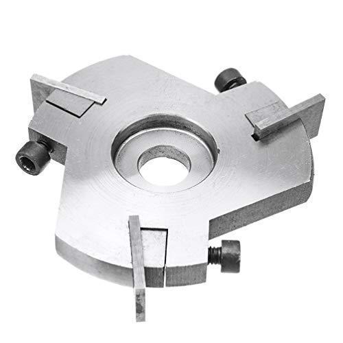 iplusmile グラインダーカッター 木彫りディスク 木工用 取り外し可能 研磨 金属加工 石材 切断 otstore