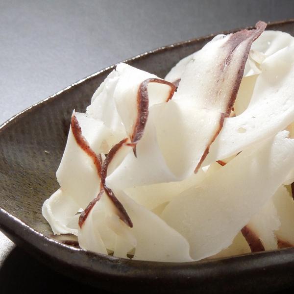 たこかま135g 業界No.1 1000円ピッタリ 在庫限り 北海道 取り寄せ 珍味 オープン記念