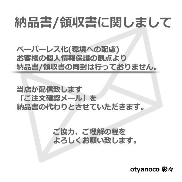IQOS3 アイコス ケース 専用 iqos3ケース アイコスケース レザー デニム 耐衝撃 おしゃれ 電子タバコ otyanoco-saisai 13