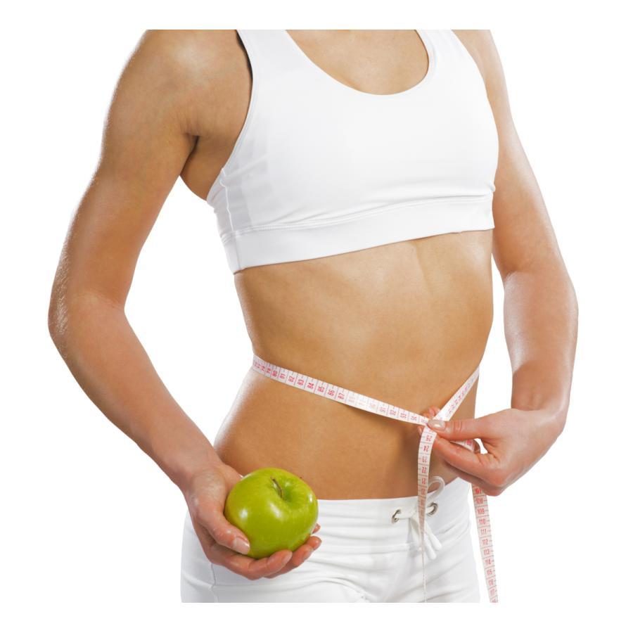 【機能性表示食品】ウエストキュート ダイエットサポート|oukaweb|04