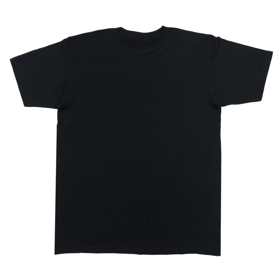 Tシャツ 半袖 メンズ レディース カットソー ORIGINAL S/S TEE ホワイト 白 ブラック 黒 送料無料|our-s|04