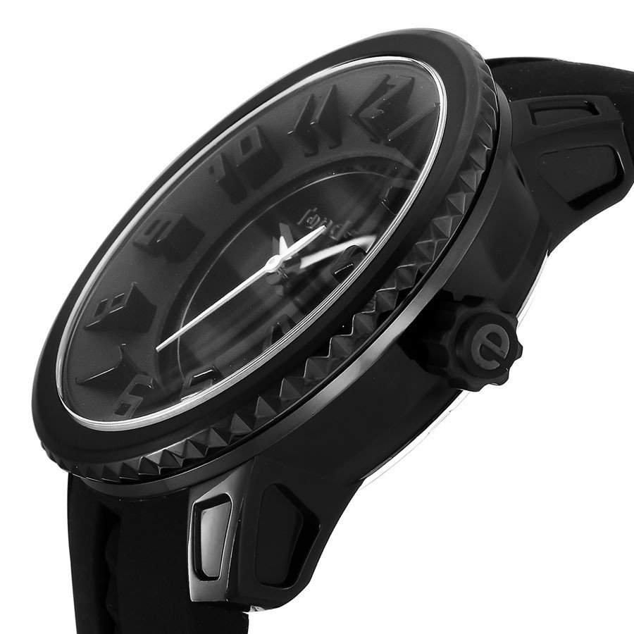 TENDENCE テンデンス GULLIVER ガリバー 時計 腕時計 ウォッチ メンズ レディース 男女兼用 正規 クーポン|our-s|02