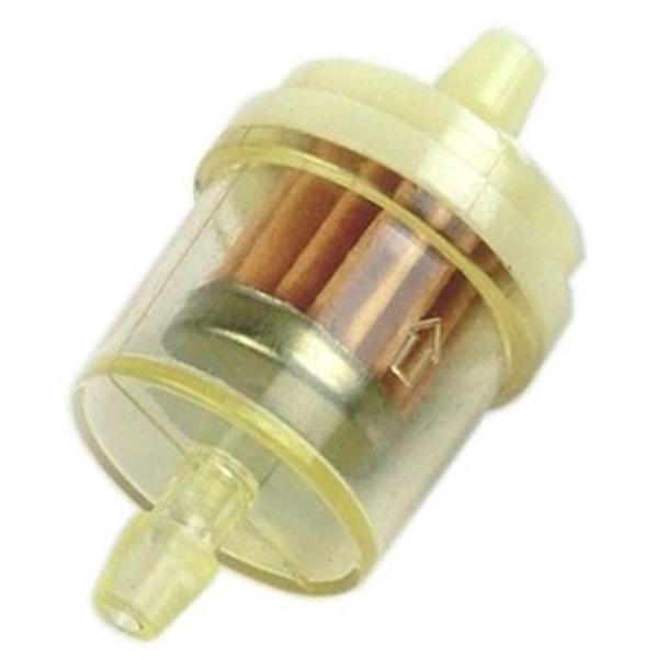2個セット サビ取り 磁石内蔵 ガソリンフィルター フューエルフィルター アウトレット☆送料無料 ODGN2-YZH003 新発売 6mm