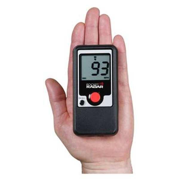 ファッションの ディーアンドエム D&M ポケットレーダー(スピードガン) [サイズ:測定可能速度:11〜600km/h] #PR1000, DreamHouseApex 904dac90